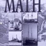 Geometry KEY 115-117