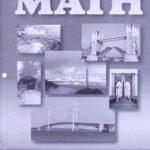 Geometry KEY 118-120
