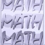 Algebra II KEY 121-123