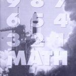 Algebra II KEY 124-126