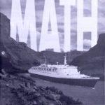 Algebra II KEY 127-129