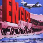 English PACE 1003