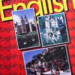 English PACE 1011