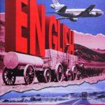 English PACE 1012