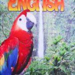 English PACE 1019