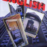 English PACE 1020