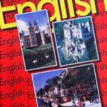 English PACE 1021