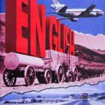 English PACE 1022