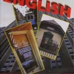 English PACE 1040 (4th ed)