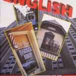 English PACE 1049 (4th ed)