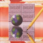 English PACE 1051 (4th ed)