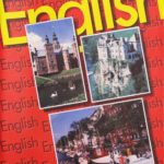 English PACE 1052 (4th ed)