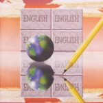 English PACE 1059 (4th ed)