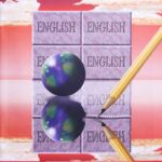 English PACE 1076