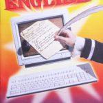 English PACE 1078