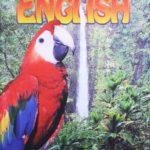 English PACE 1079
