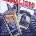 English PACE 1080