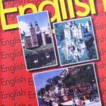 English PACE 1081