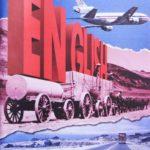 English PACE 1082