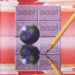 English PACE 1086