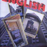English PACE 1088