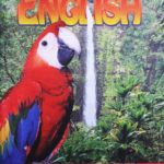English PACE 1089