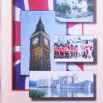 English PACE 1091