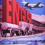 English PACE 1092