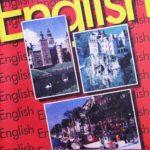 English PACE 1093