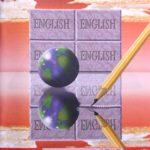 English PACE 1099