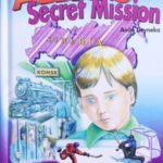 Alexi's Secret Mission