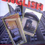 English PACE 1100