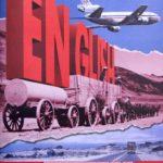 English PACE 1101