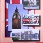 English PACE 1102