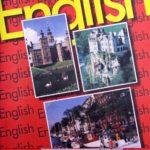 English PACE 1104