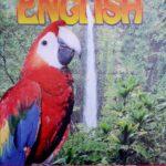 English PACE 1107