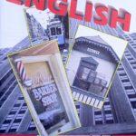 English PACE 1109