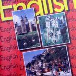 English PACE 1112