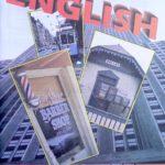 English PACE 1120