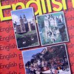 English PACE 1121