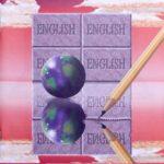 English PACE 1124