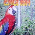 English PACE 1128