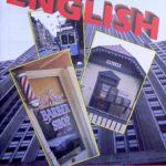 English PACE 1130