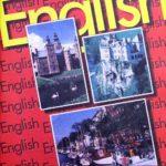English PACE 1141
