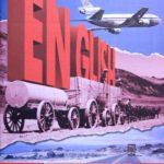 English PACE 1142