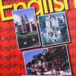 English KEY 1001