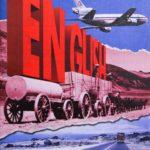 English KEY 1003