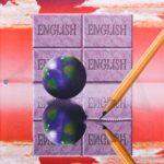 English KEY 1004