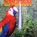 English KEY 1008