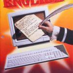 English KEY 1009